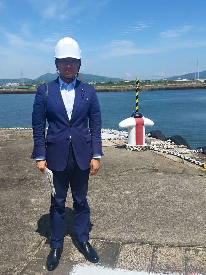 九州・山口の近代化産業遺産群の画像 p1_8
